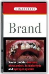 Des nouvelles mesures pour lutter contre le tabagisme