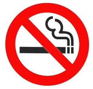 Tabagisme : 54% des français pour l'augmentation du prix du paquet de cigarettes