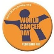 Cancer : 7,5 millions de décès dans le monde par an