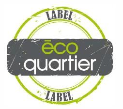 Lancement du label national ÉcoQuartier