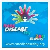Journée mondiale des maladies rares: 3 à 4 millions de patients concernés en France