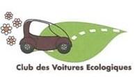 Club des Voitures Ecologiques