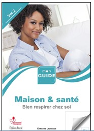 «  Bien respirer chez soi »