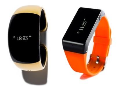 Smartwatches  MyKronoz