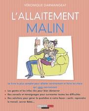 L'allaitement Malin