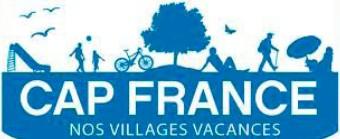 sondage Cap France