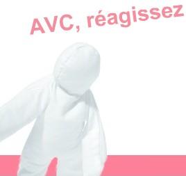 AVC réagissez