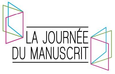 Journée du Manuscrit