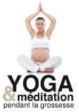 yoga prénétal