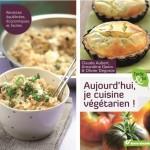 cuisine & minceur