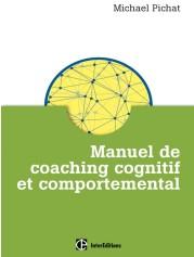 Manuel de coaching cognitif