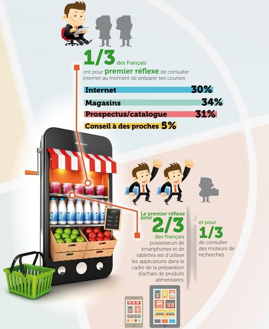 infographie2