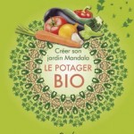 bio & environnement