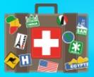 Médecins en ligne