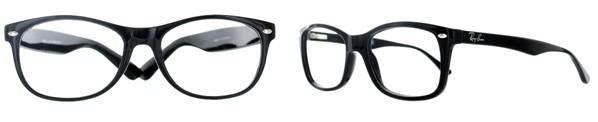 Yeux fatigués   Optez pour des lunettes de repos anti-fatigue ... 779a25a5531c