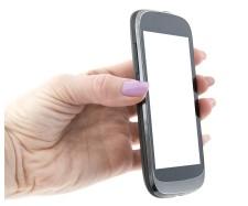 Applis, objets connectés...  Les Français croient au potentiel de l'e-santé