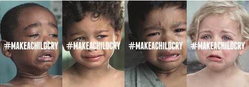 Médecins du Monde lance une campagne internationale
