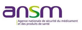 L'Agence nationale de sécurité du médicament et des produits de santé