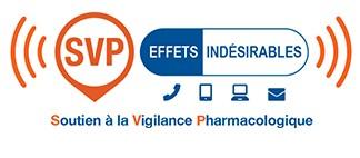 Maladies rares : déclarer les effets indésirables liés à un médicament