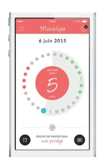 visuel : Pierre Fabre Consumer Health Care