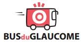 Bus du Glaucome
