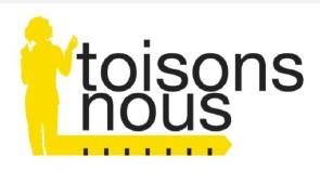 «Toisons-nous» : une campagne pour dépister l'ostéoporose