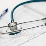 hôpitaux, cliniques