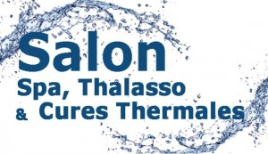 Toulouse et Bordeaux salon SPA, Thalasso et Cures Thermales