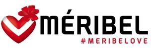 Opération « MERIBELOVE » au profit de l'association Mécénat Chirurgie Cardiaque