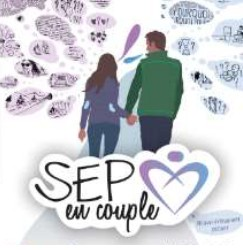 « Sep en couple » fait escale à Saint-Germain-en-Laye, le 4 juin prochain !