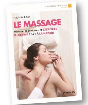 Massage : un guide pour s'initier aux différentes techniques