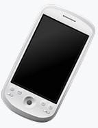 Des cas de cécité temporaire liés à l'utilisation du smartphone au lit