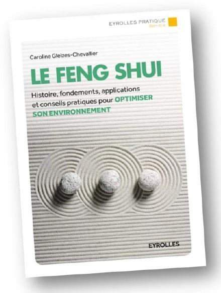 Feng Shui : un guide pour apprendre à canaliser vos énergies
