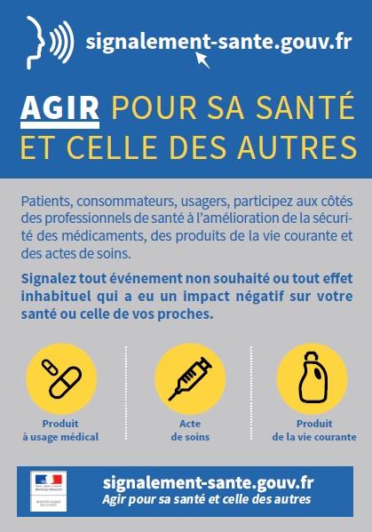 Source et infographie : Ministère de la Santé