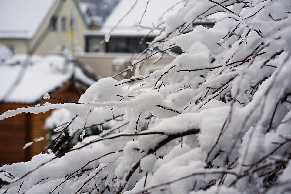 Sondage : La santé des Français est-elle de plus en plus mise à rude épreuve en hiver ?