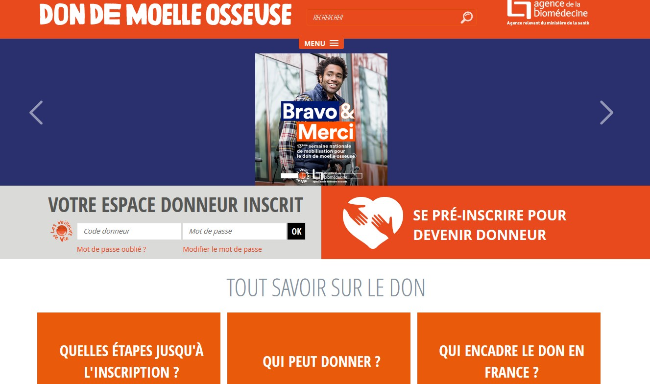 Le site dondemoelleosseuse.fr
