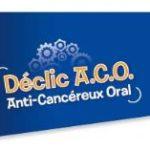 Cancer : un jeu d'éducation thérapeutique pour les patients sous traitement oral