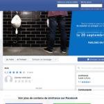 Prostate : l'AFU renouvelle son chat Facebook pour informer le public