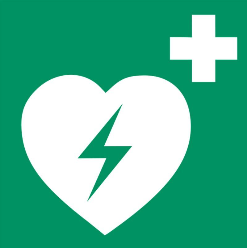 Défibrillateurs : agir plus vite pour sauver des vies