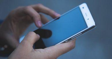 Une application mobile pour aider à gérer son diabète en voyage