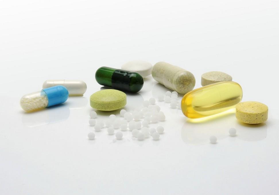 Piluliers de médicaments : une meilleure observance des traitements